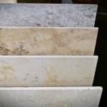 Stone Tiles in York Discount Tile Depot