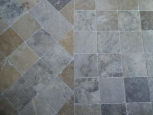 Discount Tile Depot York Stone Tile