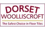 Dorset Woolliscroft Tiles