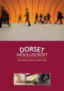 Dorset Woolliscroft Brochure