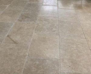 C00052 Natural Stone Tiles