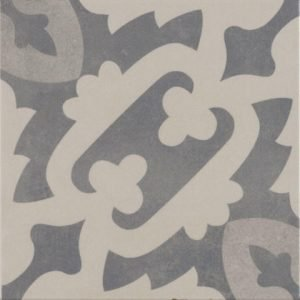 Encaustic_Effect_Tile13_York_Discount_Tile_Depot