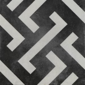 Encaustic_Effect_Tile1_York_Discount_Tile_Depot