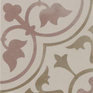 Encaustic_Effect_Tile6_York_Discount_Tile_Depot