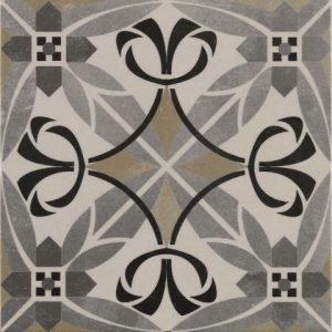 Encaustic_Effect_Tile8_York_Discount_Tile_Depot