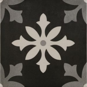 Encaustic_Effect_Tile9_York_Discount_Tile_Depot