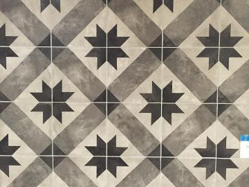 Encaustic Tiles at Discount Tile Depot York