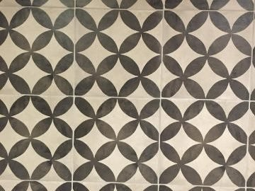 Encaustic Tiles York Discount Tile Depot