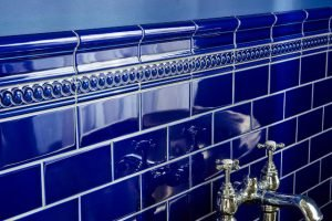 Original Style Tiles York Discount Tile Depot