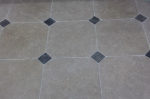 Stone_Tiles1_York_Discount_Tile_Depot