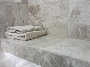 Stone_Tiles4_York_Discount_Tile_Depot
