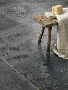 West Country Black Limestone