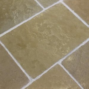 West Country Olive Limestone