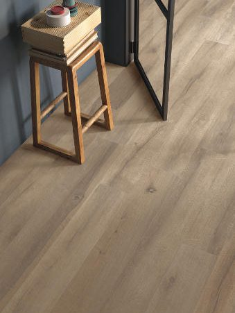 Wood_Effect_Tiles1