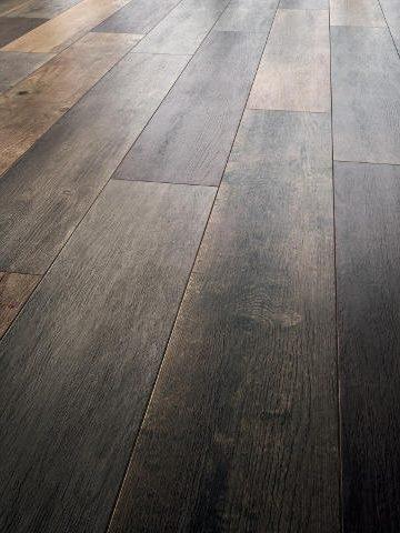 Wood_Effect_Tiles10
