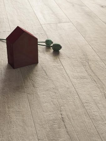 Wood_Effect_Tiles2