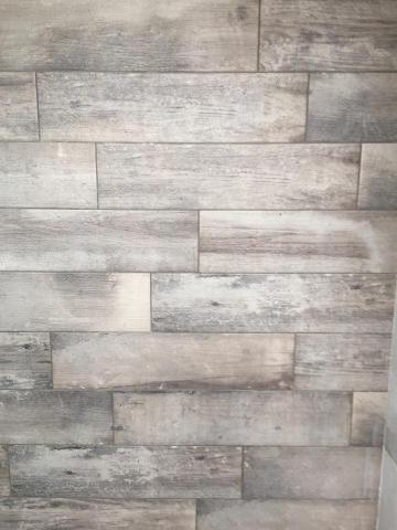 Wood_Effect_Tiles8