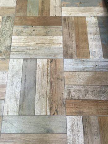 Wood_Effect_Tiles9