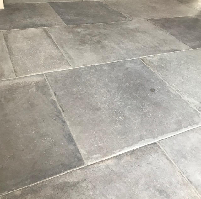 Castle_Grey_Floor_Tile